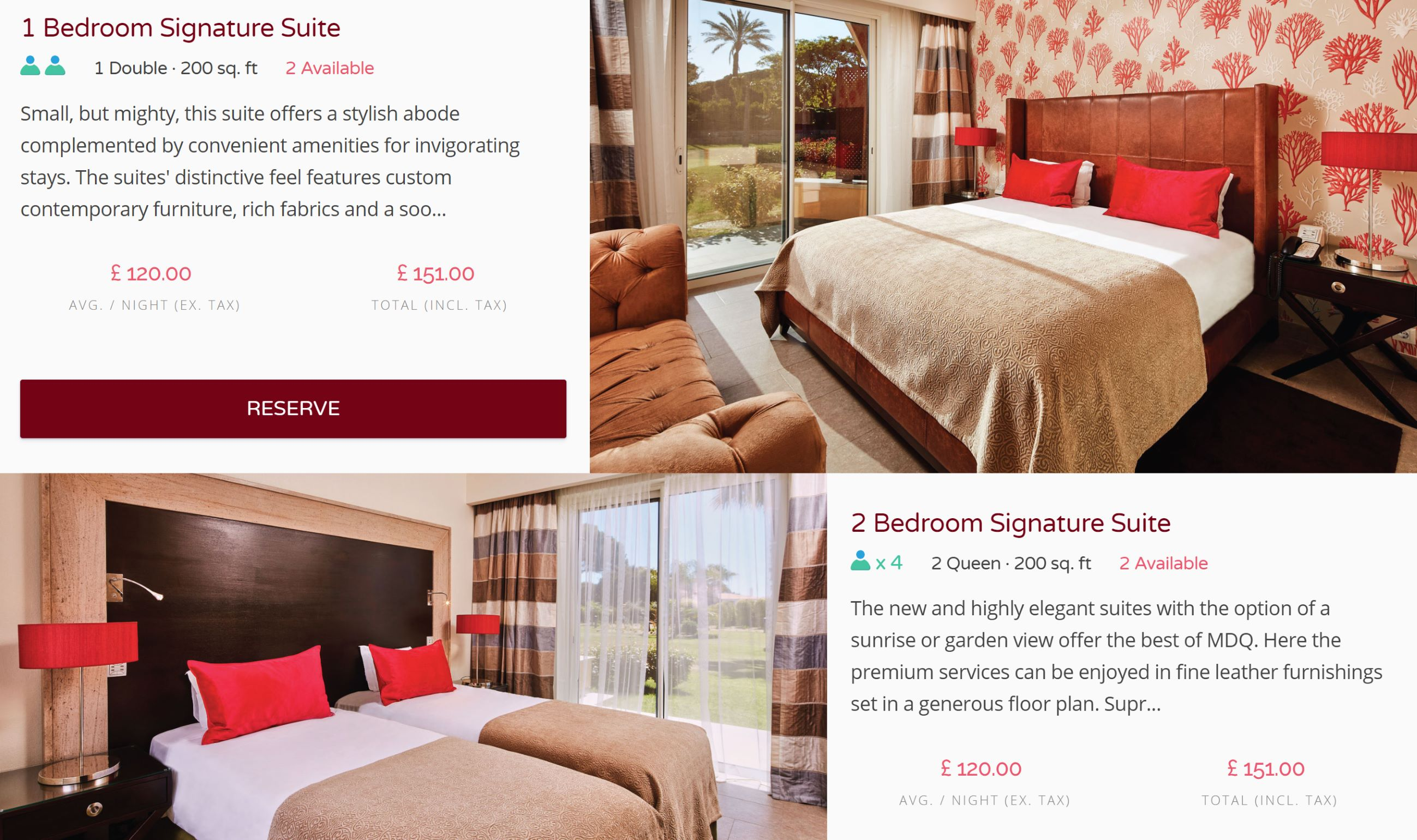 New Hotel Layout view your live Hotel Booking Engine. Hotel PMS Software