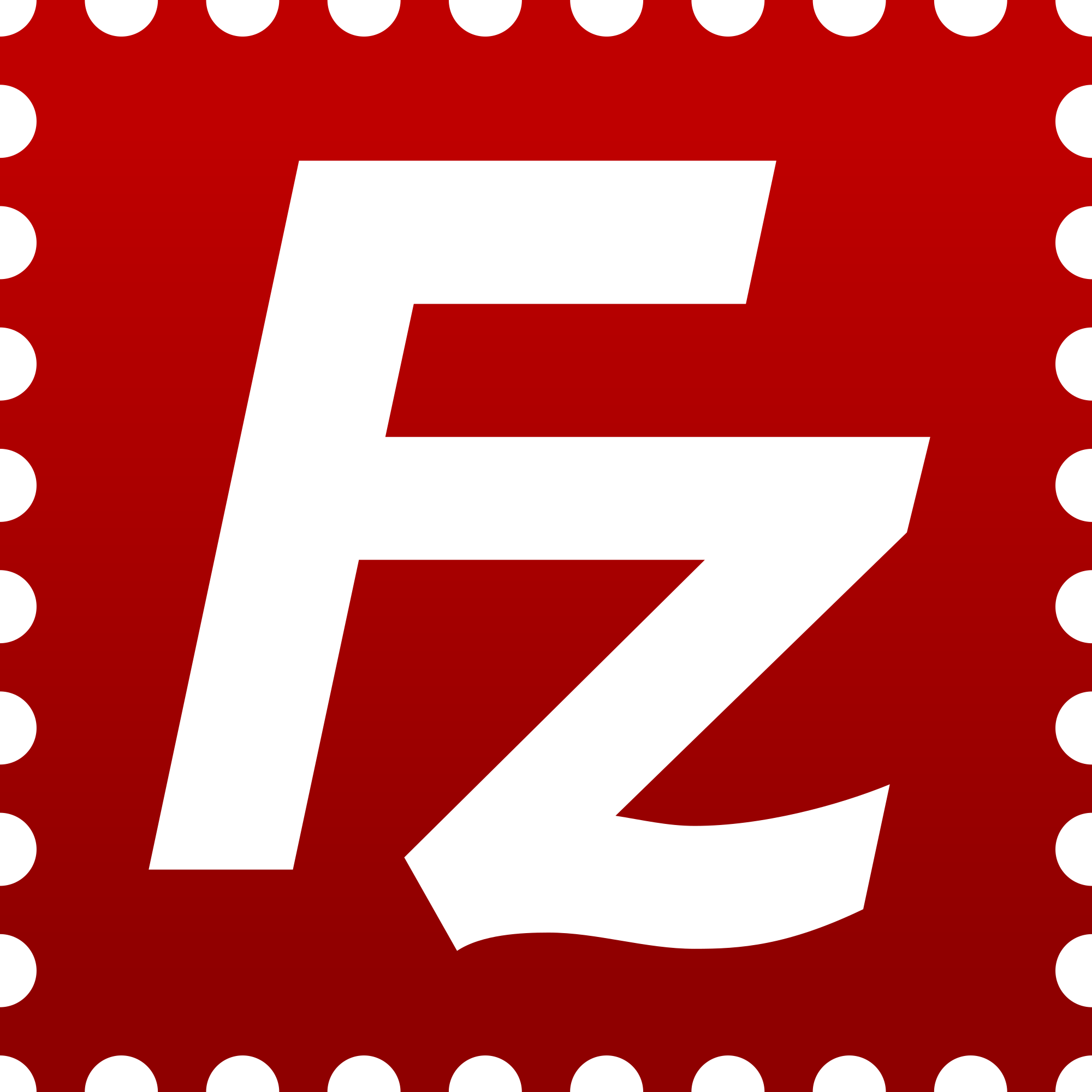 Hotel website for PMS Software filezilla