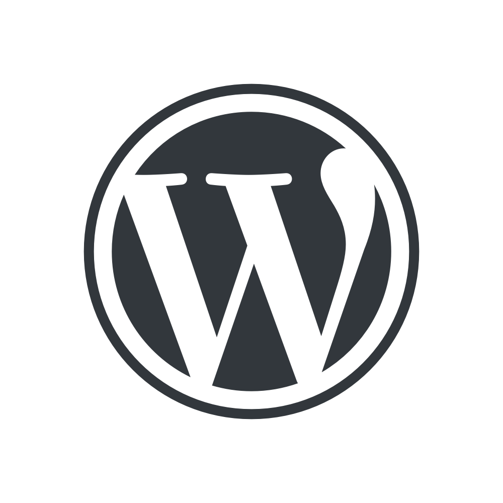 How to Setup WordPress for Hotel PMS Software