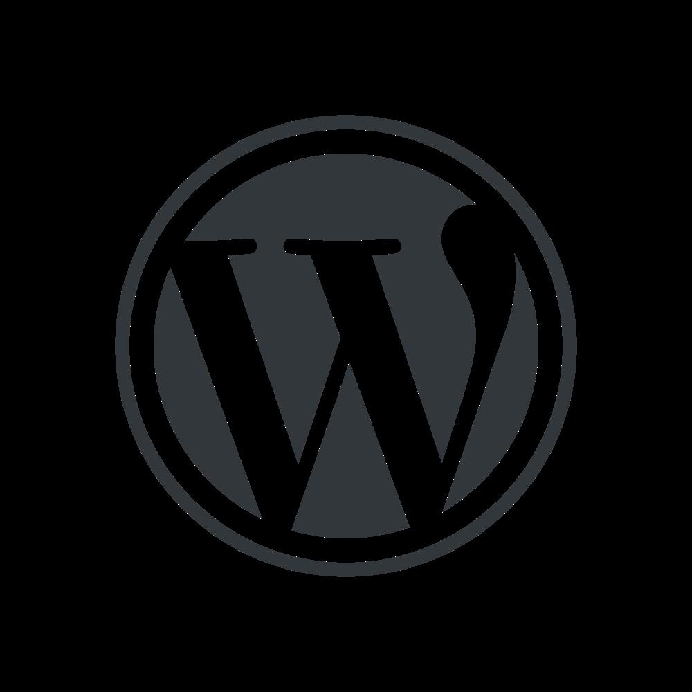 WordPress Hotel Theme Free! | WordPress Hotel Booking | WordPress Hotel Room Booking