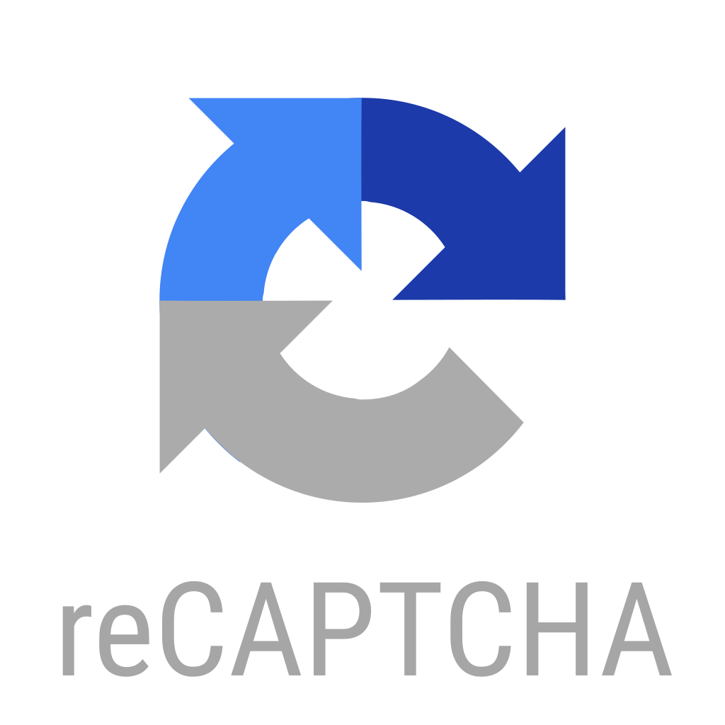 reCAPTCHA: Easy on Humans, Hard on Bots - Google