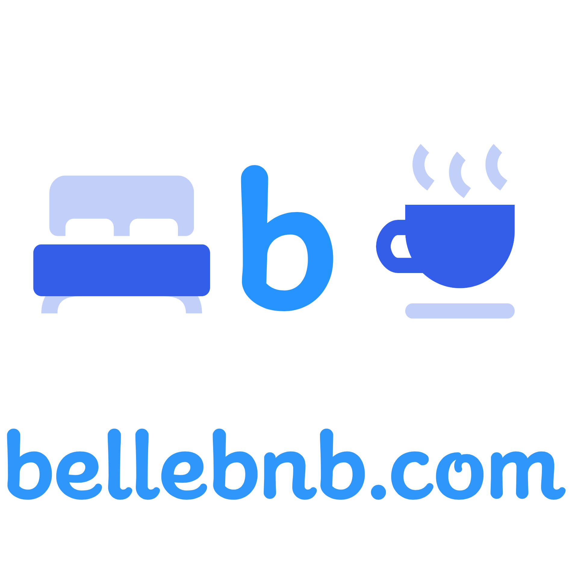 Bellebnb Hotel PMS , b&b PMS Images, Logos, Icons, Trademarks Hotel Property Management System for Images Cloud Hotel PMS, Images Hotel Front Desk, Images Direct Booking Engine,Images Hotel Channel Manager, Images Hotel OTA's, Images Hotel GDS, Images Hotel Payment Gateway, Images Hotel Concierge Services, Images Hotel Website