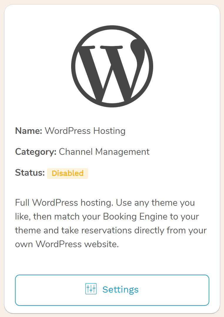 WordPress for Hotel website, Best Hotel WordPress Themes, Create hotel website with WordPress, How to Build a WordPress Hotel Website