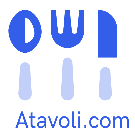 Atavoli Point-of-Sale for Hotel Restaurants