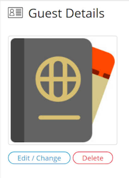 Passport Scanner for hotels, Why Your Hotel Should Use a Passport Scanner | Scan, manage, and store guest identification as well as protect their privacy. | Some countries and local governemnt requires all hotels to report guest information to the police, and travelers , We make easy to comply with government regulations, Sharing Guest Data with Authorities