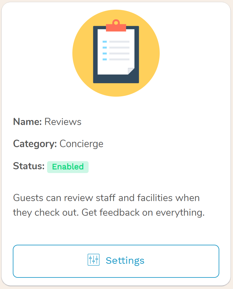 Hotel Concierge Reviews | Hotel Staff Reviews
