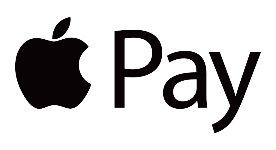 Apple Pay for Hotels, How to connect a Hotel With Apple Pay