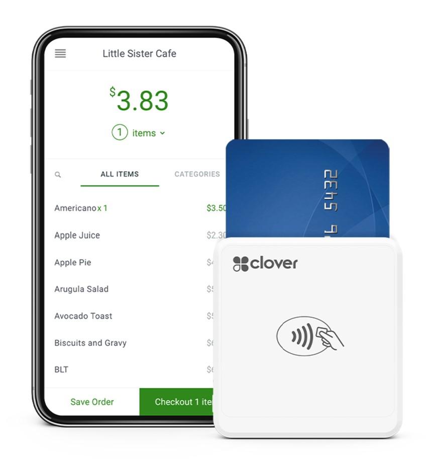 Stripe Hotel Hardware Swipe Terminals, Hotel Credit Card Swipe Reader, Hotel Payment Terminals.