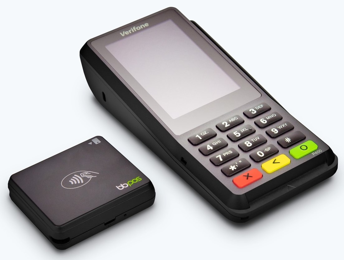 Stripe Hotel Hardware Swipe Terminals, Hotel Credit Card Swipe Reader, Hotel Payment Terminals for Hotel, Hostel, B&B, Vacation Rental, Farmhouses, Villas, Rental Apartments, flats, Boutique Hotels, Agriturismo.