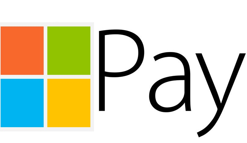 Microsoft Pay Credit Cards Payments Processing | Microsoft Windows Pay Credit Cards Payments Processing for hotels and b&b