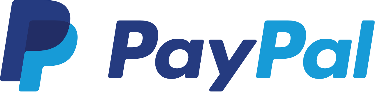 Hotel Credit Card Processor PayPal for Hotels and b&b You can use PayPal to process credit card payments