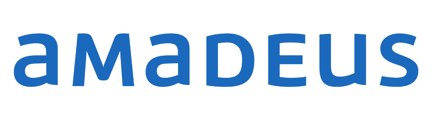 Amadeus GDS Global Distribution System