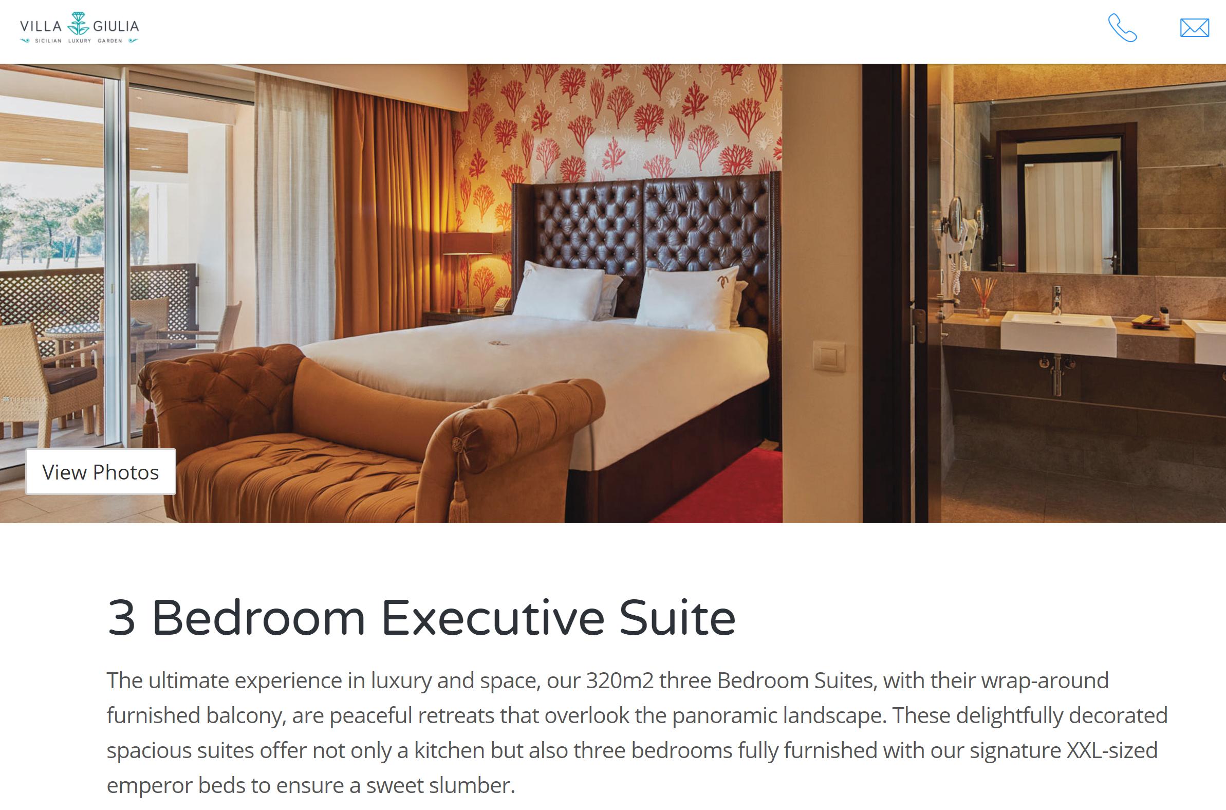 होटल नीतियां और सुविधाएं