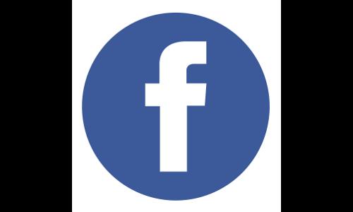 Facebook Premium Partner