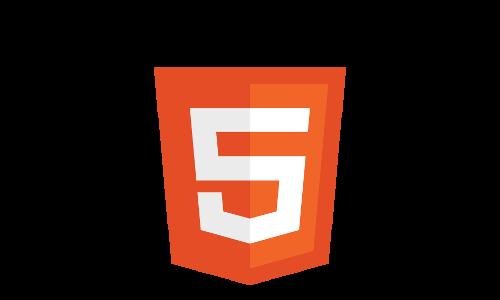 HTML5 Премиум Партнер