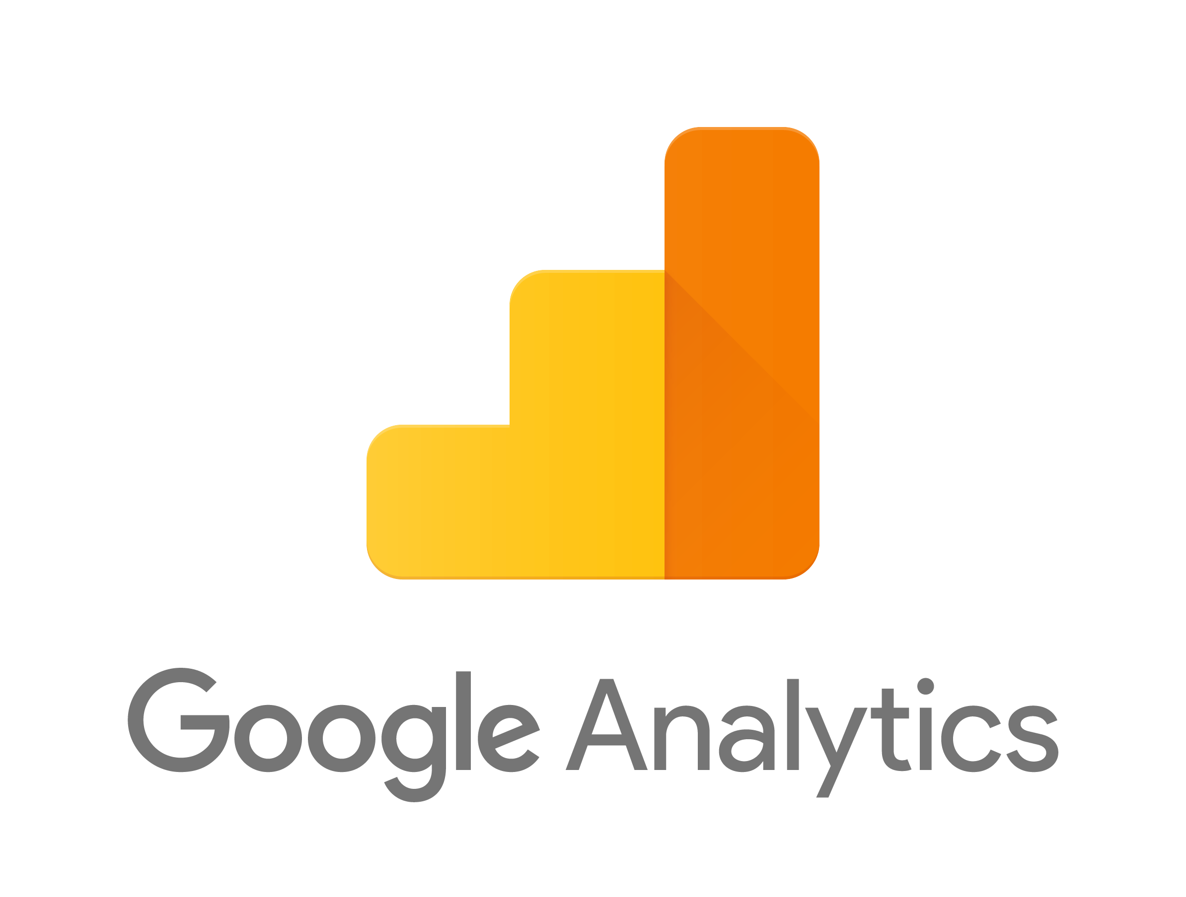 Google Hotel analytics stats