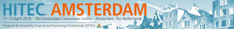 אנו שמחים להודיע כי אנו ישתתפו במופע HiTec של השנה באמסטרדם, אפריל 11-13. אנחנו נהיה בביתן 193, אז אם אתה באזור, לעבור דמו של פלטפורמת טרום וסתית שלנו!