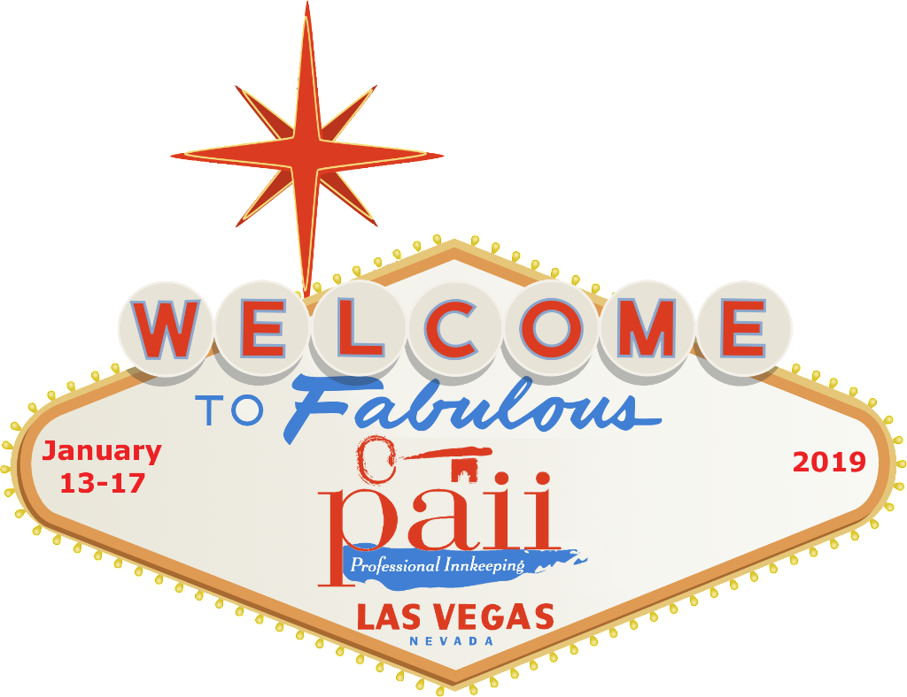 Bellebnb Hotel Property Management System - A Better Way to Manage Your Hotel · Hostel · B&B · Vacation Rental. We are pleased to announce that we will be participating in next year's Professional Association of Innkeepers International show in fabulous Las Vegas, Nevada! We will be available January 14-17, so if you're in the area, stop by for a demo of our platform (or maybe a round of high stakes Backgammon).!
