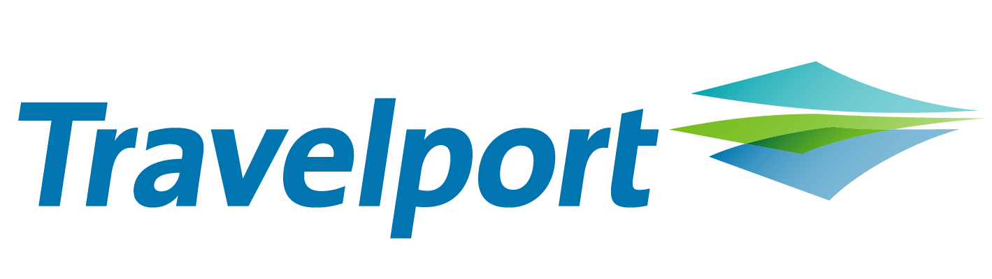 TravelPort Global Distribution System (GDS) TravelPort GDS, A worldwide computerized reservation network used as a single point of access for reserving airline seats, hotel rooms, rental cars, and other travel related items by travel agents, online reservation sites, and large corporations.