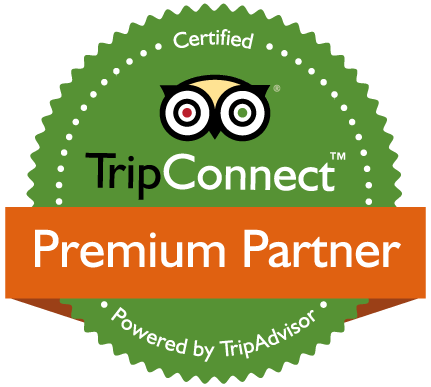 TripAdvisor & TripConnect Official Premium Partner | World's Largest Travel Site Our Booking Engine is ready to accept Cost-Per-Click, Instant Booking, CPC Campaigns, Review Expres Official TripAdvisor® Premium Partners | TripConnect Instant Booking - For Hotels | TripAdvisor Hotels & Restaurants | Tripadvisor & TripConnect ready to accept Cost-Per-Click, Instant Booking, CPC Campaigns, Review Express.